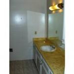 477-4th-chula-vista-for-rent-2