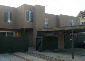 Front_For_Rent_Chula_Vista
