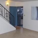 477-4th-chula-vista-for-rent-9