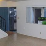 477-4th-chula-vista-for-rent-4