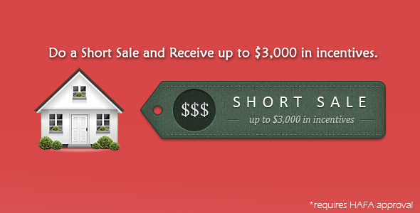 Slide-2-short-sale