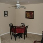 2940-alta-view-san-diego-for-rent-2