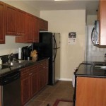2940-alta-view-san-diego-for-rent-3
