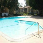 2940-alta-view-san-diego-for-rent-7