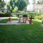 2940-alta-view-san-diego-for-rent-9